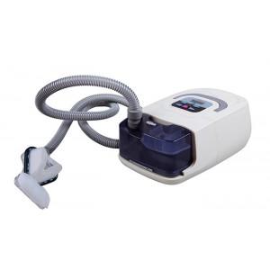 RESmart 連續正氣壓呼吸機
