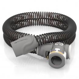 瑞思邁 AirSense 10 恆溫喉管