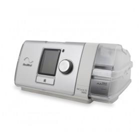 瑞思邁 RESMED AIRCURVE 10 VAUTO 自動雙氣壓睡眠呼吸機