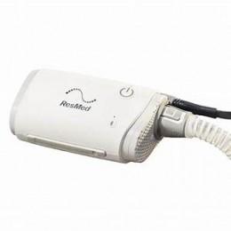 瑞思邁 ResMed AirMini 旅行版自動呼吸機