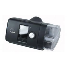 瑞思邁 RESMED AIRSTART 10 自動正氣壓呼吸機