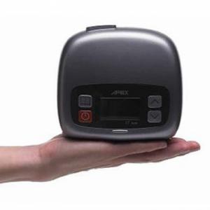 Apex 連續正壓呼吸機睡眠呼吸機