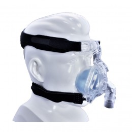 飛利浦偉康 Comfort Gel Blue 鼻罩