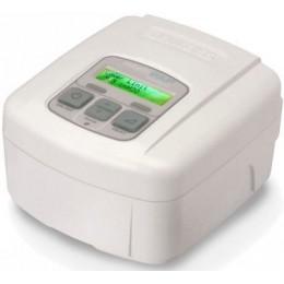 德百世 DV54 自動正氣調壓睡眠呼吸機