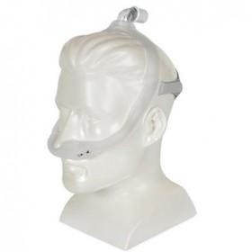 飛利浦偉康 DreamWear 鼻罩