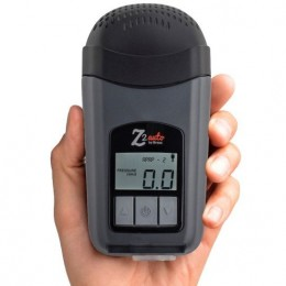 HDM Z2 旅行版自動呼吸機