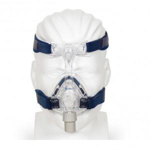 瑞思邁 Mirage Activa LT 鼻罩
