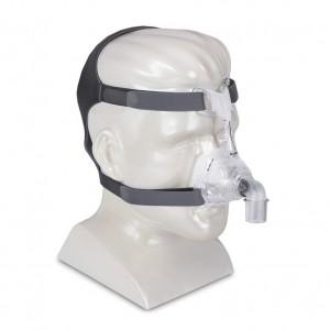 瑞思邁 Mirage FX 鼻罩