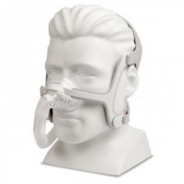 瑞思邁 AirFit N20 鼻罩