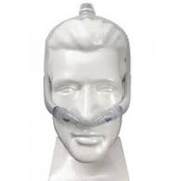 瑞思邁 AirFit N30i 鼻罩