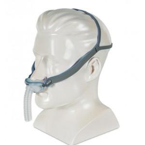 瑞思邁 AirFit P10 鼻罩