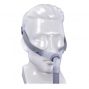 瑞思邁 Swift FX 鼻罩