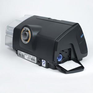 瑞思邁 ResMed AirSense 10 自動正氣調壓呼吸機