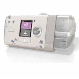 瑞思邁 ResMed AirSense 10 For Her 自動正氣調壓呼吸機