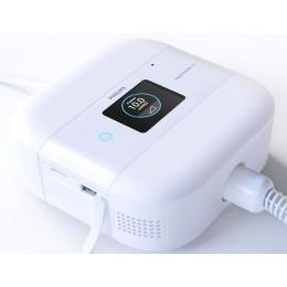 飛利浦偉康 DreamStation Go 旅行版自動呼吸機