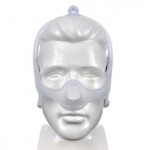 飛利浦偉康 DreamWisp 鼻罩