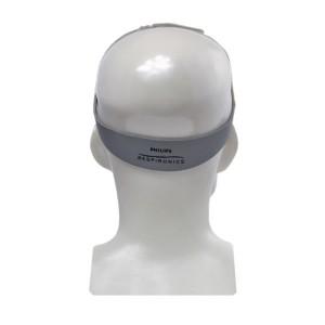 飛利浦偉康 Nuance Pro Gel 鼻罩